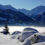 wintertraum_050112