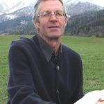 Gunther Naynar