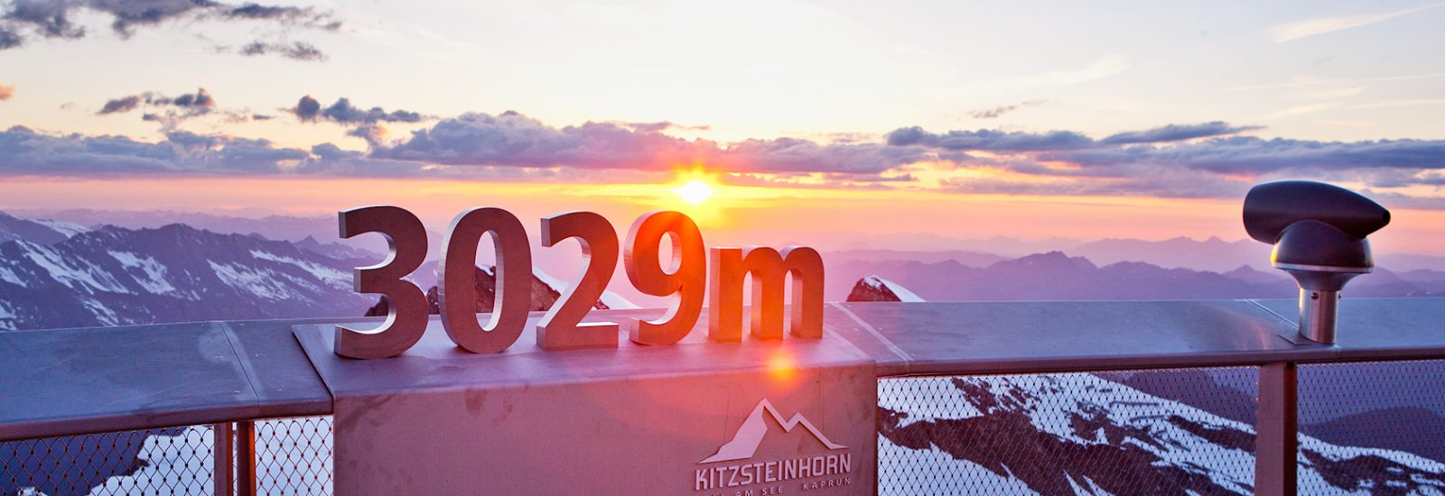 www.kitzsteinhorn.at
