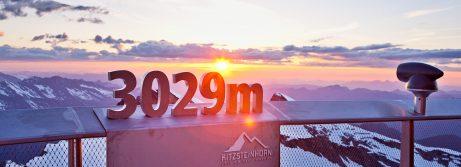 www.kitzsteinhorn.at