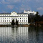 Festung & Leopoldskron - Hans-Peter @mein.salzburg.com