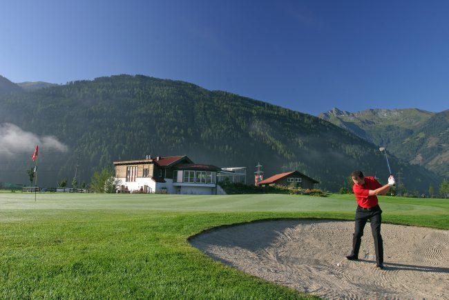 Golf©FranzReifmueller