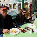 Sound of Music Tour Salzburg - Mondsee