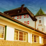 Schlosswirt Iglhauser