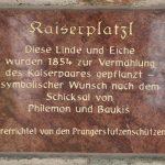 Kaiserplatzl