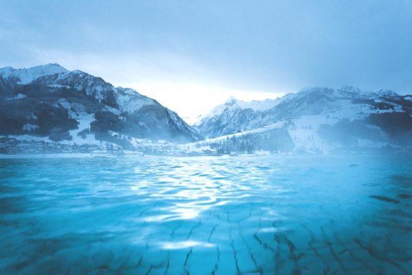 Wasserwelt