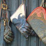 Falknerhandschuhe