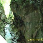 Lammerklamm