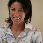 Logotherapie gegen Burnout