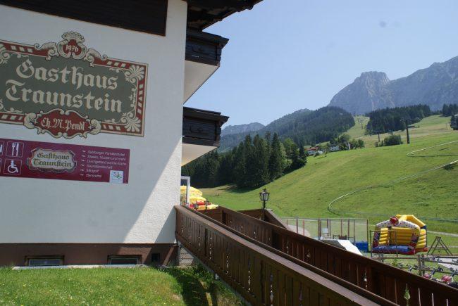 Beste Spielothek in Endorf in Oberbayern finden