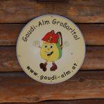 www.gaudi-alm.at