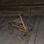 Dreiradler
