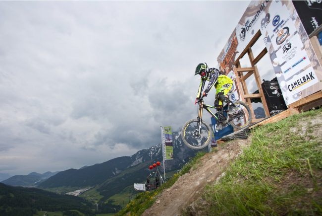 Bike Loeogang