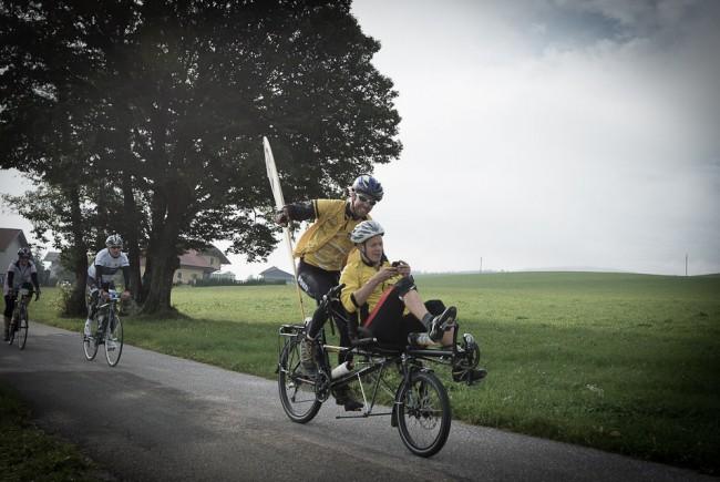 Eddy Merckx Classic 2012-24