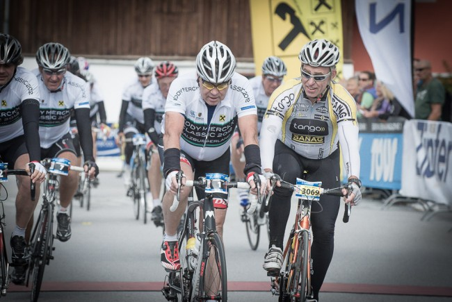 Eddy Merckx Classic 2012-34