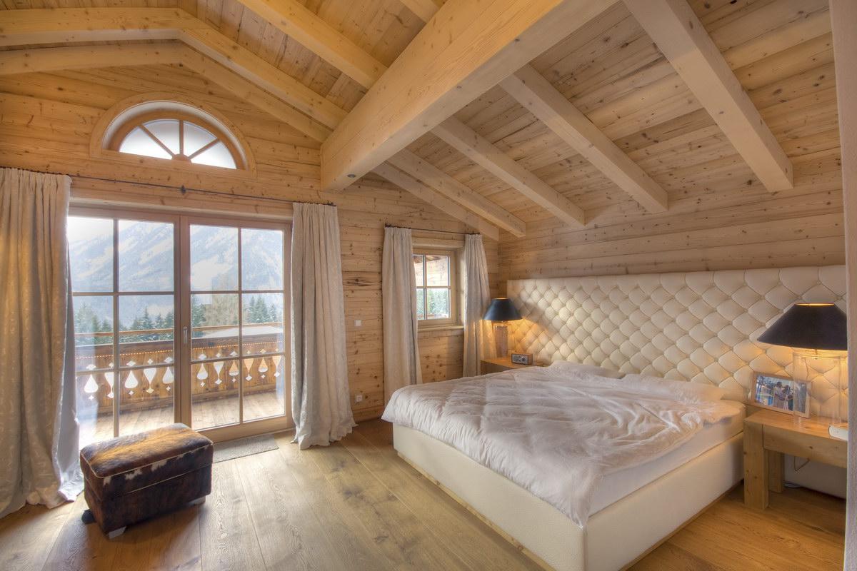 gesundes holz salzburgerland magazin. Black Bedroom Furniture Sets. Home Design Ideas