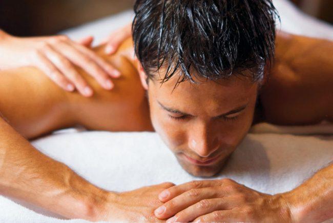 onenightstands massage für männer