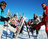 ski_amade_learn2ski_01_web