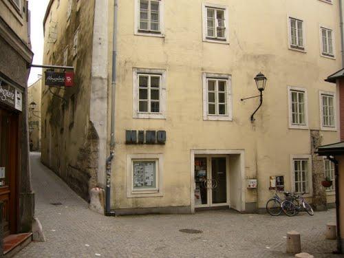 salzburg kino