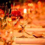 Weitblick - Der süße Tod, Eat & Meet 2012, M32