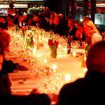 Weitblick - Der süße Tod, Eat & Meet 2012, M32,