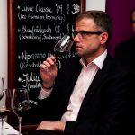 Slow Food – Zu Gast in der geheimen Specerey, eat and meet 2012