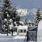 wintercampen2