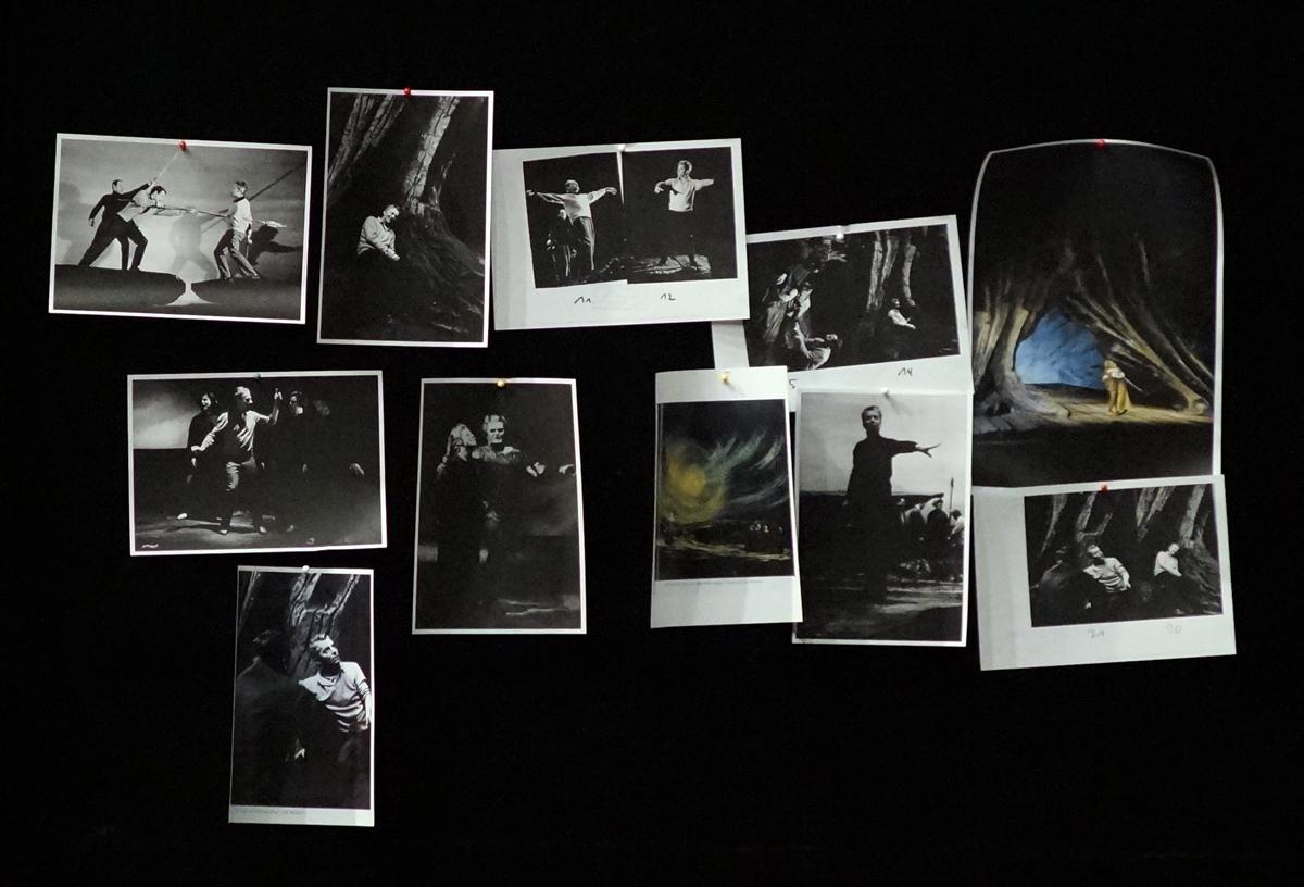 Fotos von