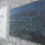 Caroline Auguste verleiht der Nonntaler Brücke oder Karolinenbrücke ihren Namen