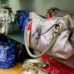 Alpha Taschen, Ava-Hof, Altstadt, Shopping, Salzburg, 20120326, (c) wildbild