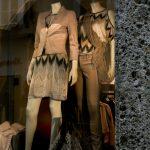 Ennsmann, Altstadt, Shopping, Salzburg, 20120326, (c) wildbild