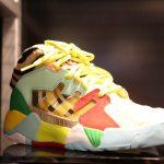 Adidas von Riegerfashion, 20120326, (c) wildbild