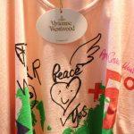 Vivienne Westwood Shirt von Riegerfashion in Salzburg, (c) wildbild