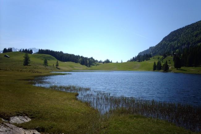 seewaldsee3