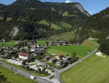 Weissenbach 17.08.2011-7
