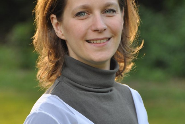 Barbara Pachl