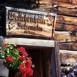 Walehenhütte Filzmoos