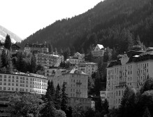 RedBull Playstreets  Bad Gastein AUT