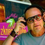 DJ MKS