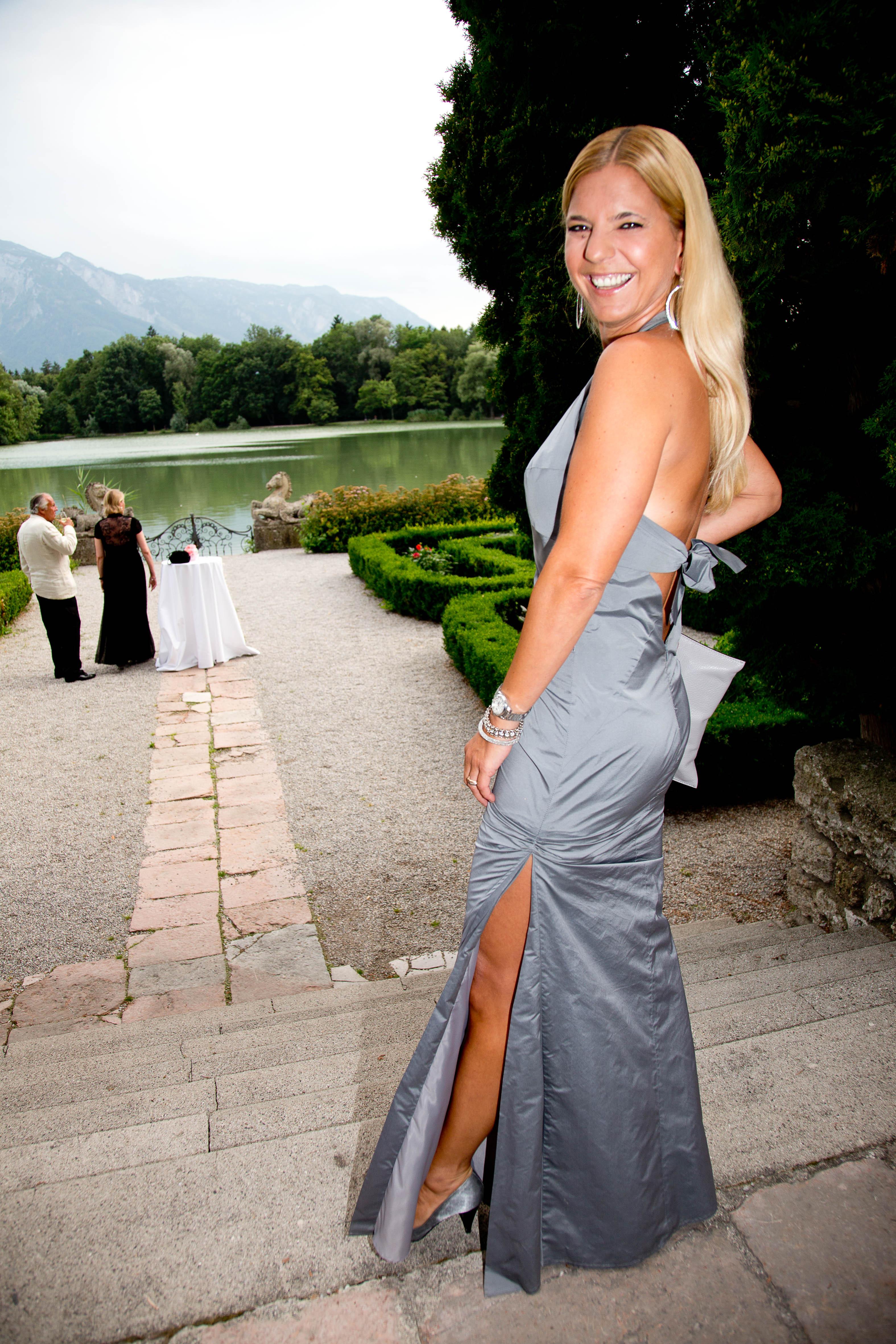 Style und Glamour für die Festspiele | SalzburgerLand Magazin