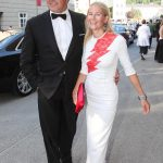 Breuner-Auersperg best dressed