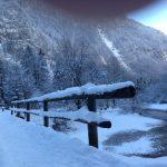Bluntautal_Winter_kofferpacken.at