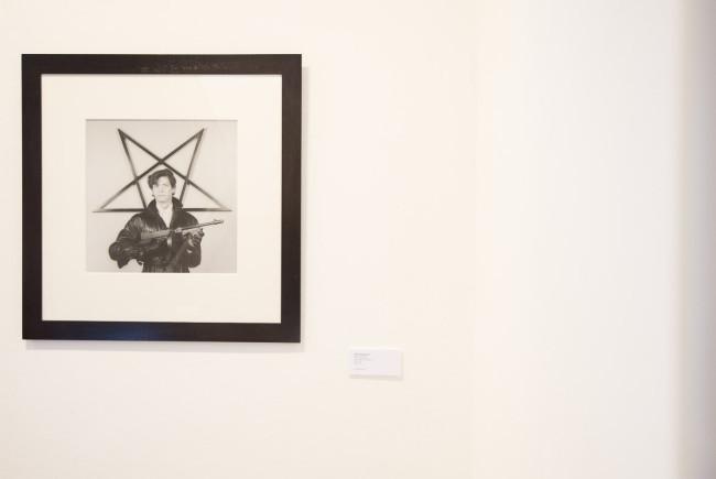 Verbreitung von Galerien