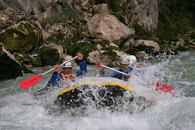 Rafting_1264