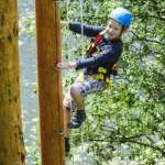 outdoorparc-798847-527ea144