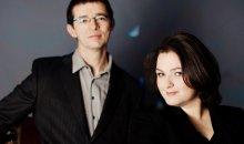 NATASHA MIRKOVIC & MATTHIAS LOIBNER