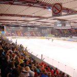 World Tournament Zell am See c Edwin Heger