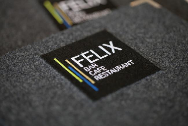 Felix_10