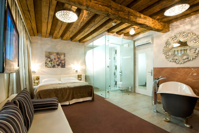 Hotel_am_Dom_11