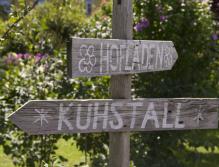 Fuerstenhof_Kaese_11
